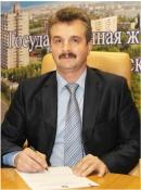 Государственная жилищная инспекция по Челябинской области