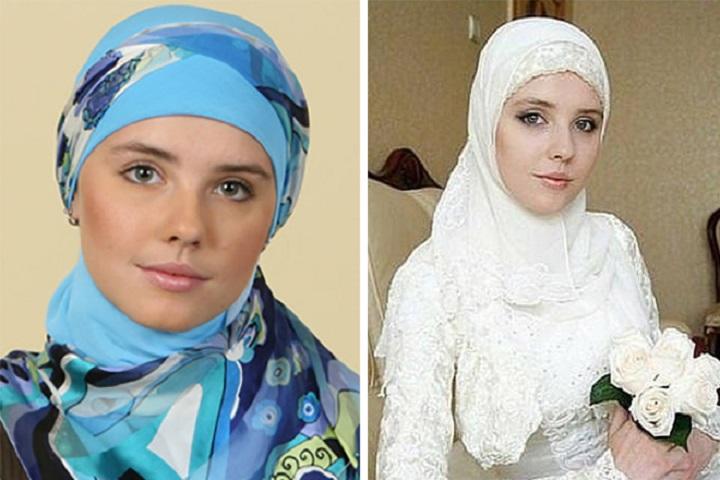 Мусульманский сайт знакомств самара