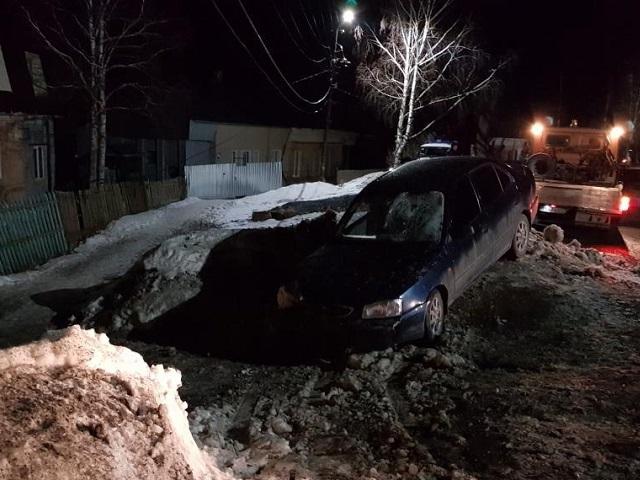 Не дошёл до дома двухсот метров: 17-летний южноуралец погиб по вине пьяного водителя