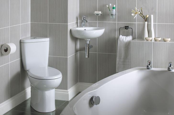 Туалет душ секс фото, видео нежно дрочит залупу