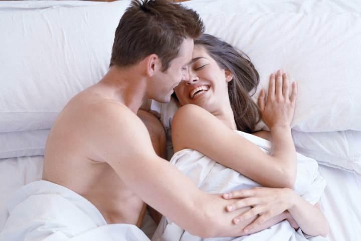 моему мнению ошибаетесь. порно русское женщины в возрасте фото что здесь смешного?