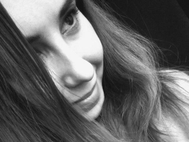 Вчелябинском роддоме скончалась секретарь администрации Златоуста