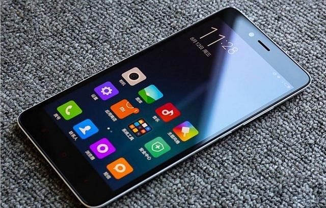 Рынок продаж сотовых телефонов стабилизировался засчет смартфонов