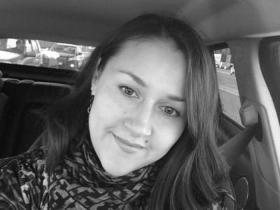 Убийце челябинки Эстер Альварес дали 19 лет