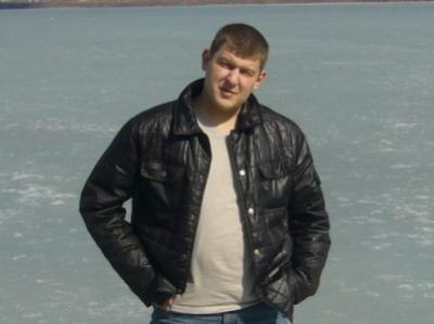 При крушении мотодельтаплана под Челябинском погиб уроженец Аши Евгений Попенов