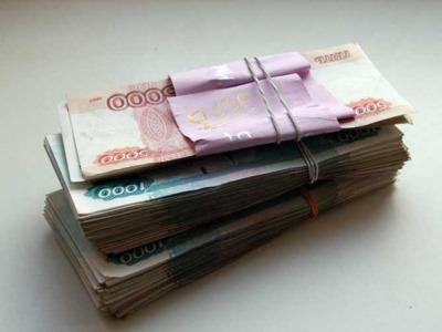 Замглавы Чебаркуля подозревается в получении 700-тысячной взятки