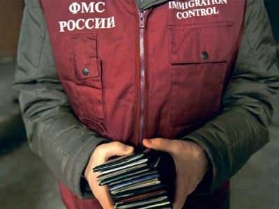 С каждого из 96 иностранцев челябинка брала по 500 рублей, сделав разрушенный дом доходным