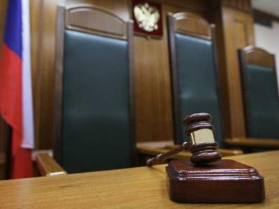 Опер из Троицка украл у задержанного наркоторговца 32 500 рублей