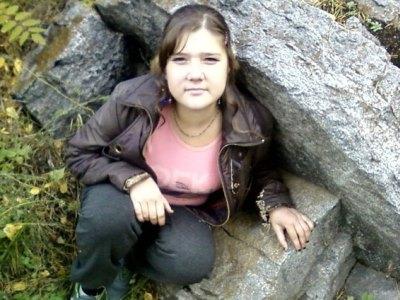 Не доехала из Чебаркуля: в Миассе пятые сутки разыскивают девушку