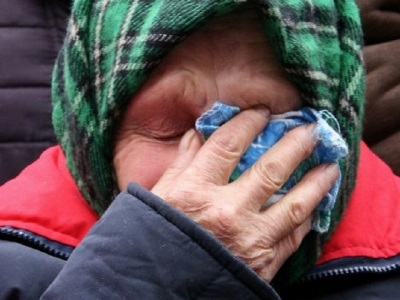 В Челябинске разыскиваются мошенницы, похитивших 315 000 рублей у пенсионерки