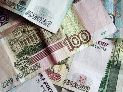 За 350-рублевую взятку полицейскому гостя из Таджикистана оштрафовали на 10 500 рублей
