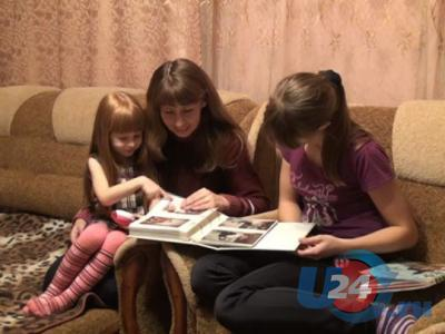 Сняли порчу за 1,5 млн. рублей: телемаги разорили жительницу Троицкого района и лишили мужа