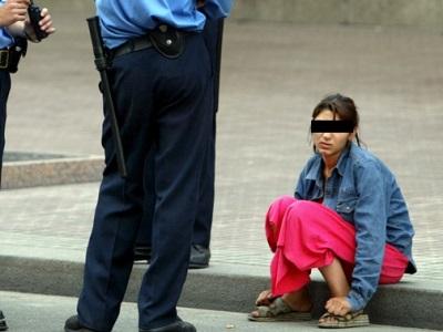 Смерть оптом и в розницу: торговавшие героином в Челябинске цыгане предстанут перед судом