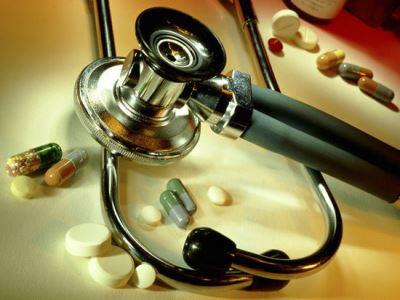 Дорогая медицина: пациентам южноуральских больниц выдают счет за лечение
