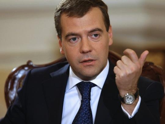 Челябинские бюджетники получат дотации от Правительства