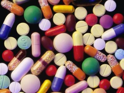 Чем будем лечиться в 2015 году: сформирован перечень жизненно необходимых лекарств