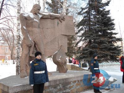 Новости украины северодонецк сегодня