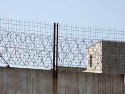 Ночь неповиновения: участники бунта в челябинском СИЗО проломили стены в двух камерах
