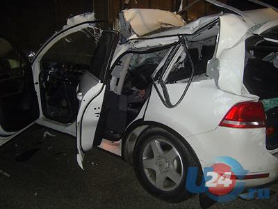 Последний бой: кикбоксеры из Златоуста погибли в аварии на М5 вместе со своим тренером