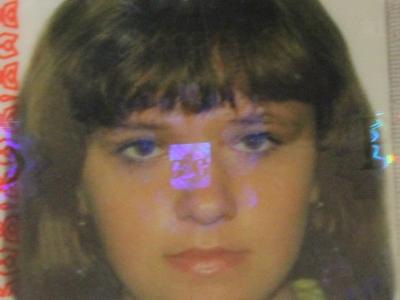 Пропавшая 16-летняя Мария вернулась домой
