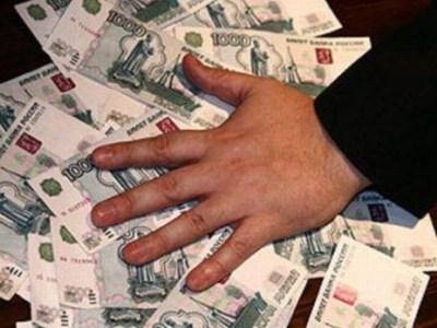 Вчерашние новости на бст на башкирском языке смотреть