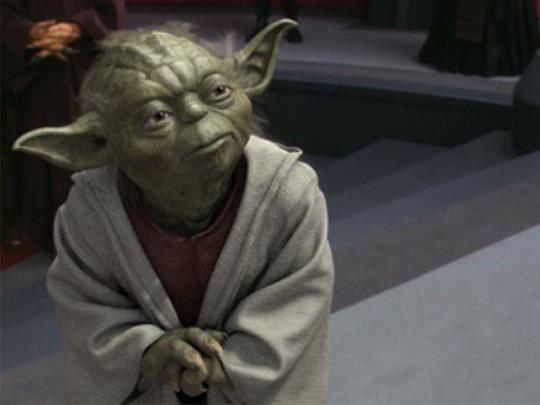 Объявлена дата выхода седьмого эпизода киносаги Звездные войны