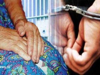 На те же грабли: пенсионерка из Златоуста во второй раз отдала мошенникам деньги