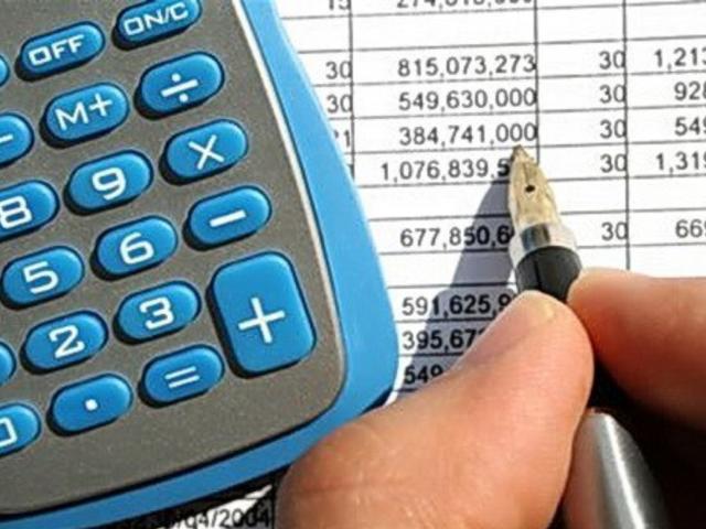 Кризис чиновнику не страшен: глава Троицкого района и ее замы в 2014 году увеличили свои доходы