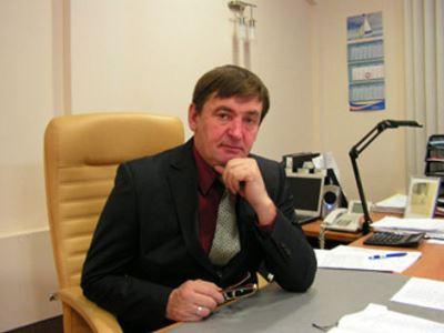 Суд отложил оглашение приговора Александру Коробейникову до 5 декабря