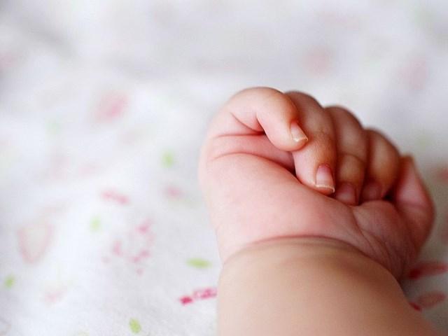 В Челябинской области многодетная мать утопила новорожденного в ведре