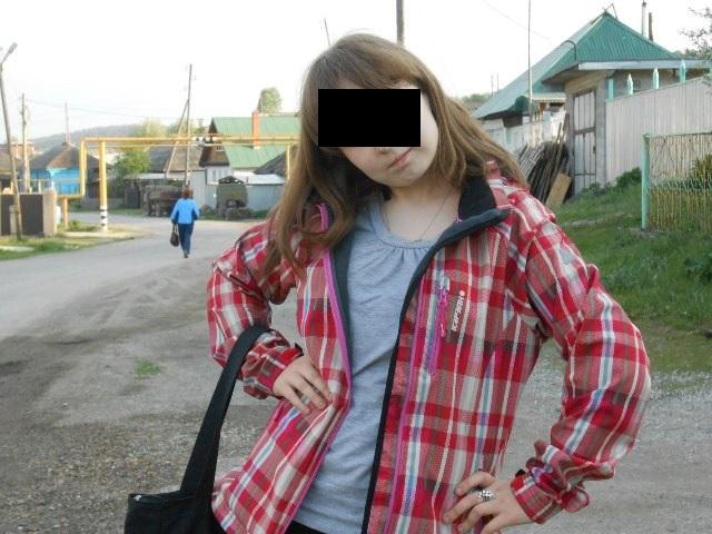 Пропавшую 17-летнюю жительницу Миасса нашли мертвой в лесу