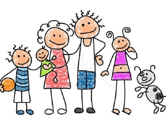 Мытищи социальная пенсия