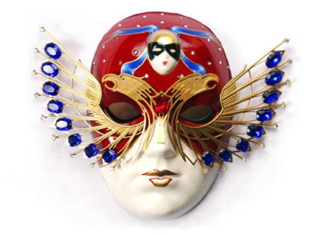 Кукольный театр впервый раз номинирован на«Золотую маску»