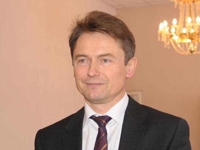 Главой Миасса избран Геннадий Васьков