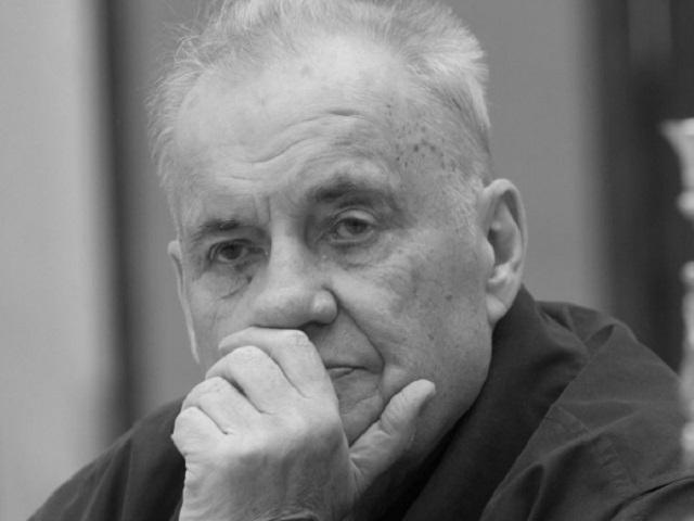 Ушел изжизни Эльдар Рязанов