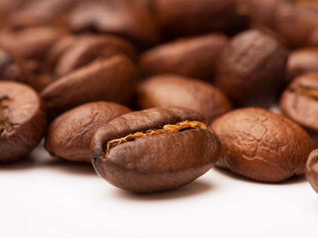 Немного кофе каждый день поможет избежать диабета