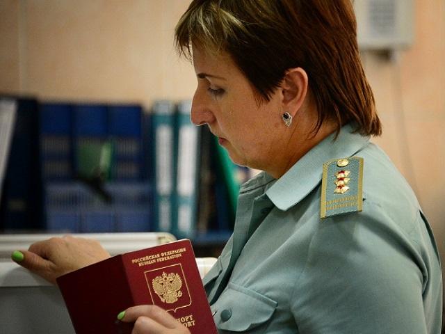 Население Челябинской области растет за счет приезжих из стран СНГ