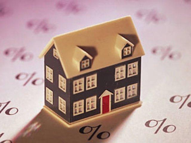 явился ипотека в хабаровске льготы касается