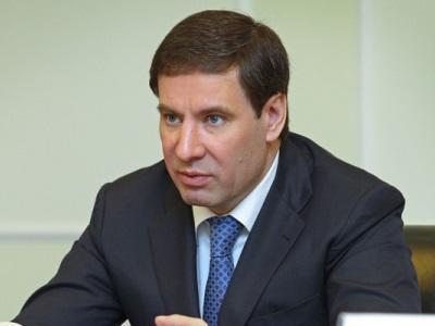 Михаил Юревич прокомментировал послание президента РФ