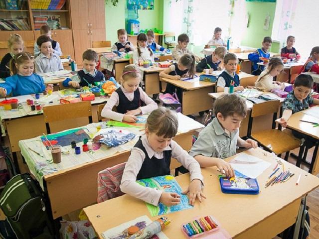 ВМагнитогорске отменили карантин погриппу иОРВИ для школьников истудентов