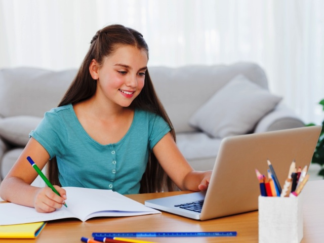 24 hour homework help We assist you to solve one of your statistics homework help questions free 1 to 5 hours for the statistics help instant statistics help 24/7 for.
