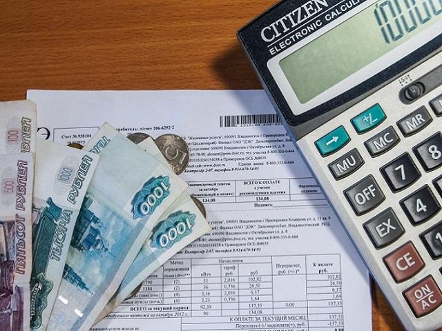 Владимир Путин цены ЖКХ будут повышать только с согласия местных депутатов