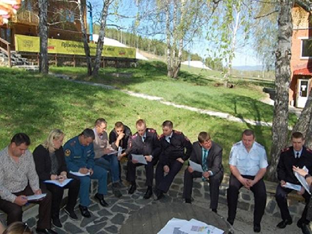 Подготовка к Ильменскому и Бажовскому фестивалям в Миассе набирает обороты