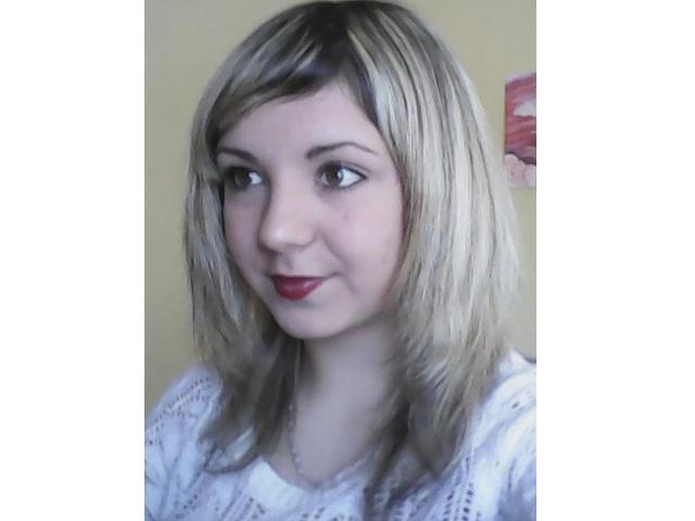 В Троицке 14-летняя школьница уже больше недели не появляется дома