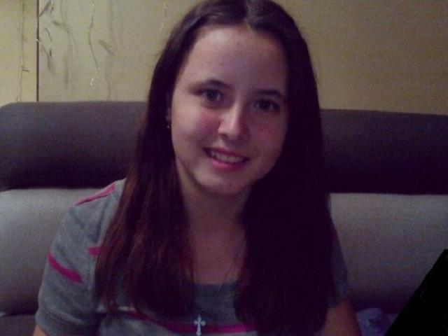 В Троицке простятся с погибшей девушкой