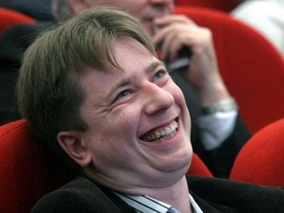 Диссертация Бурматова проходит проверку ВАК Новости Челябинска  Диссертация Бурматова проходит проверку ВАК