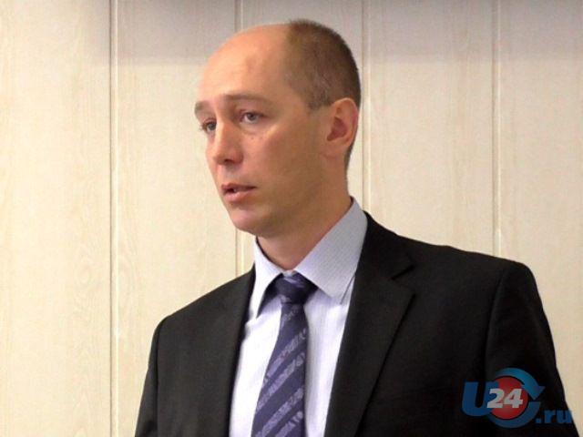 Доктор из Миасса назначен замминистра Челябинской области