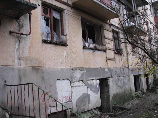 Южноуральцы из аварийных домов смогут инвестировать в новое жилье