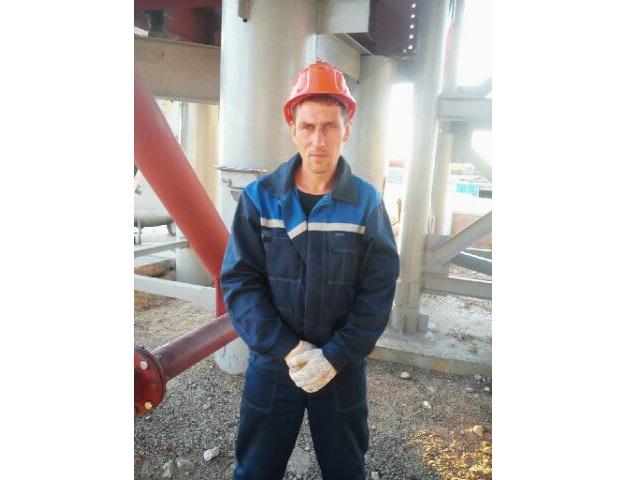 Златоустовец отправился домой на попутках со стройки Керченского моста