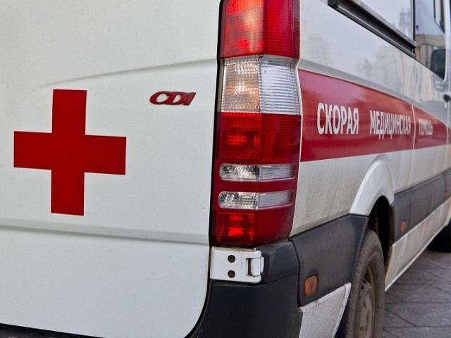 Следственный Комитет проверит поликлинику, где погибла 5-летняя девочка